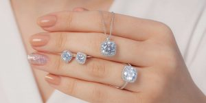 Learn How to Maintain Your Designer Jewelry